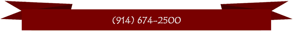Red Banner Phone Number